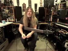 10 gitarriff du måste lära dig innan du dör