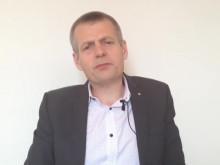Matz Nilsson om Skolkommissionens slutrapport