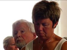 Underbehandling av förmaksflimmer orsakar stroke - debatt i Almedalen
