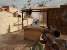 Insurgency: Sandstorm - E3 Trailer