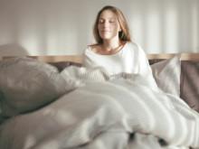 Livet blir godare med den du älskar - Sovmorgon