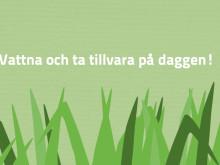 Gödningsskola BioMax - GreenLine