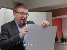 Regionale selectie IdeaalDuaal in Gent