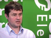 Produktvideo: Argus Loft-PIR giver fleksibilitet og energibesparelser