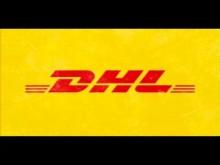GOGREEN - DHL tilbyder CO2 neutral transport