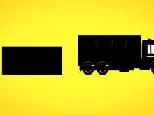 Smartere bilhold med Hertz Varebil #1