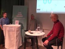 Björn Siesjö: Så bygger vi ett Göteborg för alla (DEL 1)