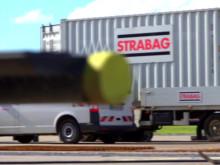 STRABAG-Direktion Hamburg Schleswig-Holstein