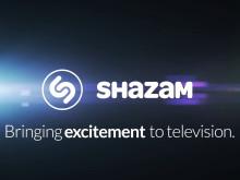 Shazam Show Reel