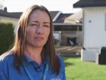 Video: Sikkert hus i ferien