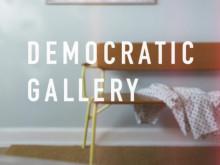 Democratic Gallery