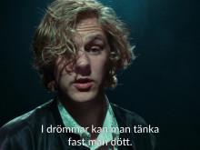 Trailer Romeo och Julia