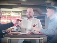 Creating the memories of tomorrow – Pernod Ricard Deutschland stellt Team Experience und Advocacy neu auf