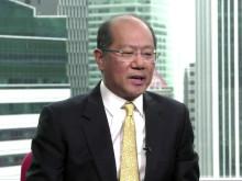 CEO with a sense of humour: why we nominate Japfa's Tan Yong Nang for the Hong Bao Media Savvy Awards 2020