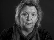 Ingela Stenson, omvärldsanalytiker, om framtidens mat