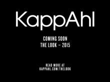 Roxette og KappAhl samarbieder - remix av The Look