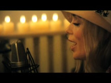 Lisa Ekdahl - live session