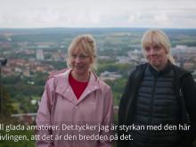 SM i utomhusmatlagning 2017 - summering