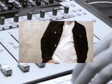 Stayhard presenterar kampanjen Gothenburgs Finest