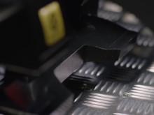 Rototilt lanserar maskinfästen