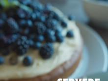 Nye Bake It Easy fra Porsgrundsporselænsfabrik