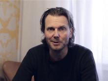 Joakim Thulin - The future of marketing