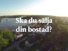Introduktion Mäklarkoll