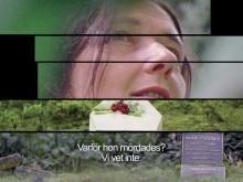 Nyproducerad dokumentärserie - Dian Fossey: Dimhöljda hemligheter