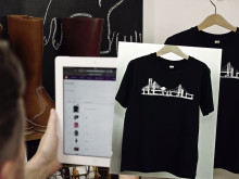 E-handel från Starweb