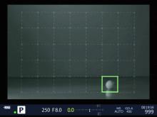 Olympus OM-D E-M5 snabb AF