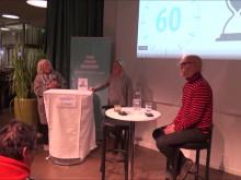 Björn Siesjö: Så bygger vi ett Göteborg för alla (DEL 3)
