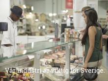 Vår film om kött- och charkbranschen