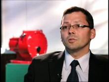 Larox Flowsys Pumps - 21st Century Business