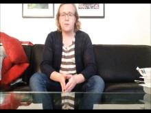 SaniDry presentationsfilm