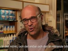 DNEye så bra är det Anders