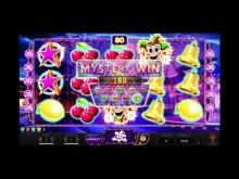 Slot Game Jokerizer tại HappyLuke