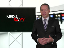 """Media Savvy: Why  """"no comment"""" just doesn't work in a media interview"""