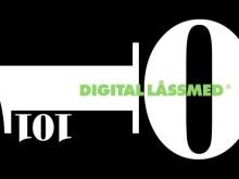 Digital Låssmed