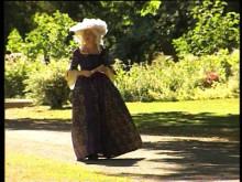 Film om Ronneby Brunnspark