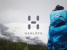 Haglöfs sustainability, the movie