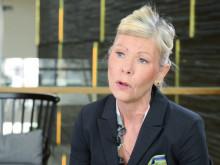 Folktandvården Skånes specialisttandvård blir mer tillgänglig för skåningarna