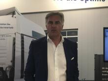 Best Brand 2019  - Führende Fahrzeugbauer und -Betreiber gratulieren BPW