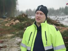 Dalshult Skog & Entreprenad AB