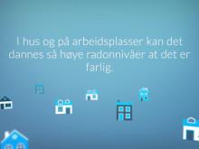 Om radon