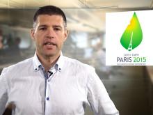 LOS Energy Kraftkommentar uke 51 2015