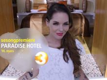 Paradise Hotel - Promo 2