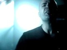 Disturbed - Inside the Fire clean version