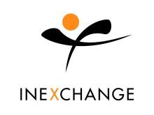 Vad är InExchange Network?