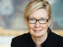 Sofi Lerström