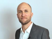 Michael Monberg